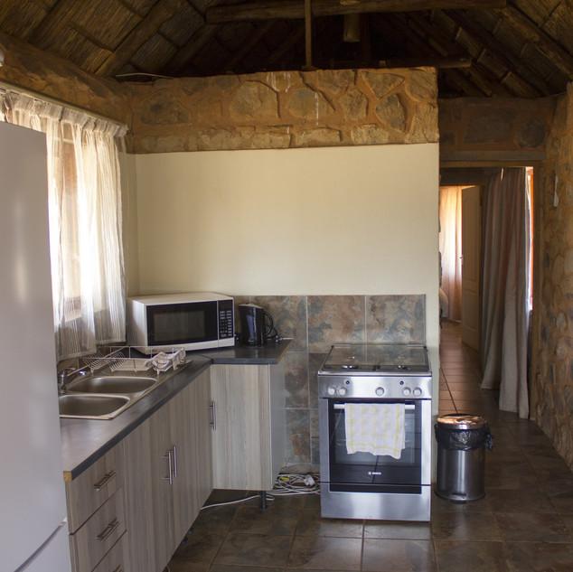Bushcamp Kitchen.jpg