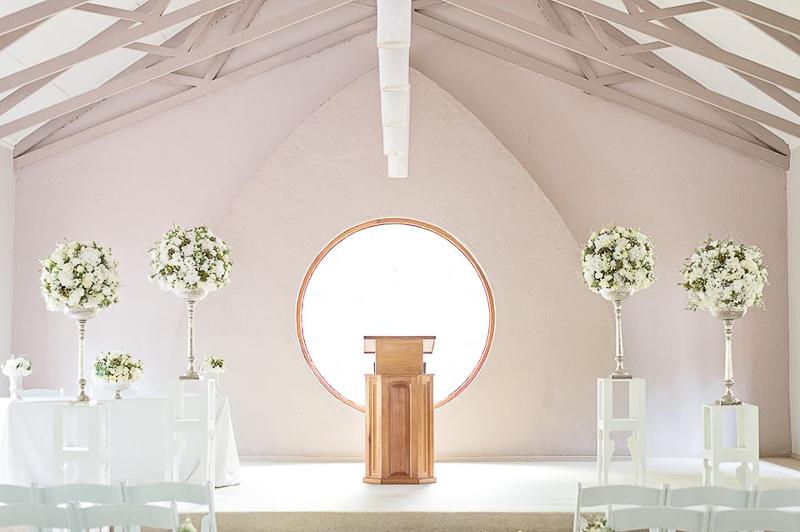 chapel-gallery-12