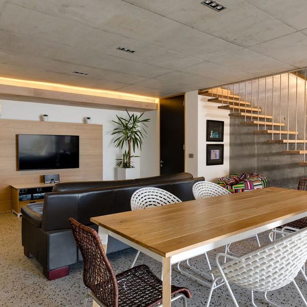 Living & Dining Room Area 1.jpeg