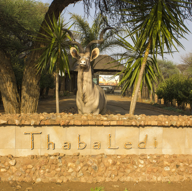 Thabaledi Entrance.jpg