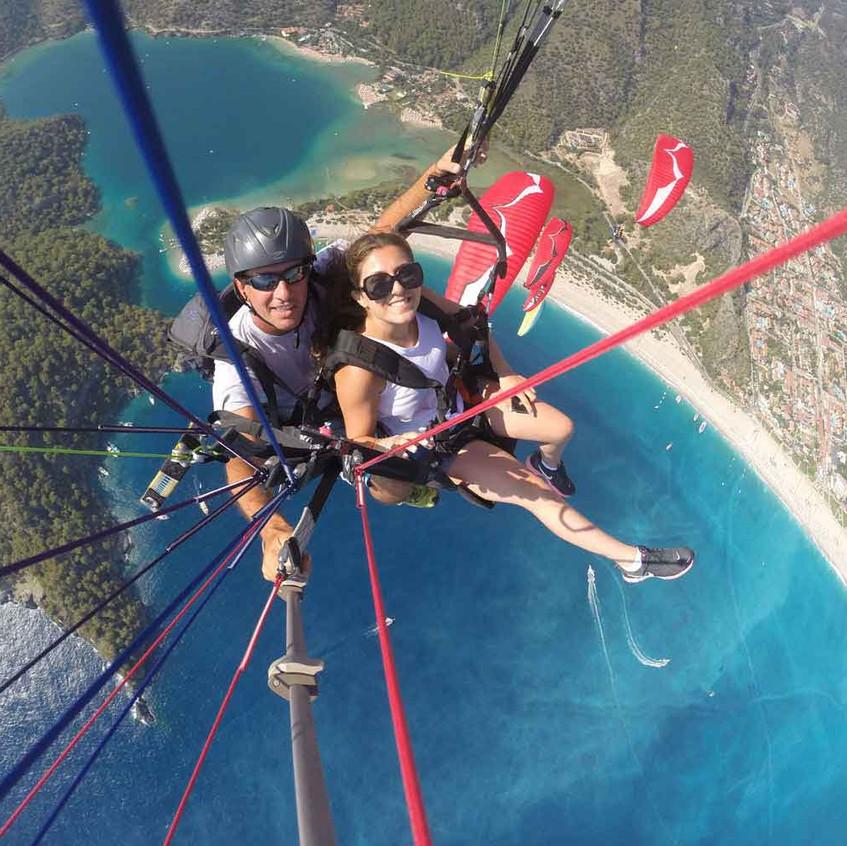 Skywings_paragliding_Oludeniz_21