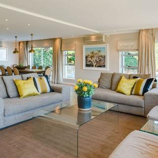 Living Room Area Image 1.jpeg