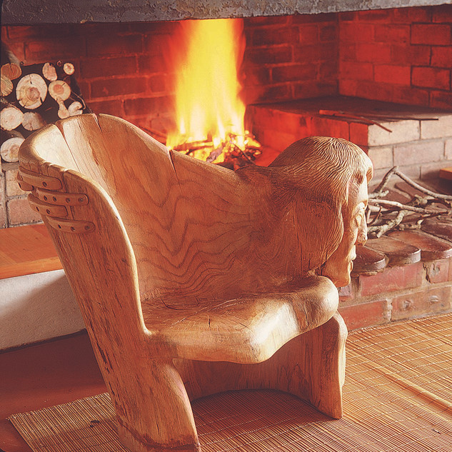 art hand carved chair.jpg
