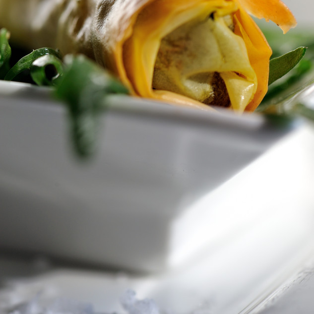 Dining__Ostrich_Bobotie_Springroll[1].jp