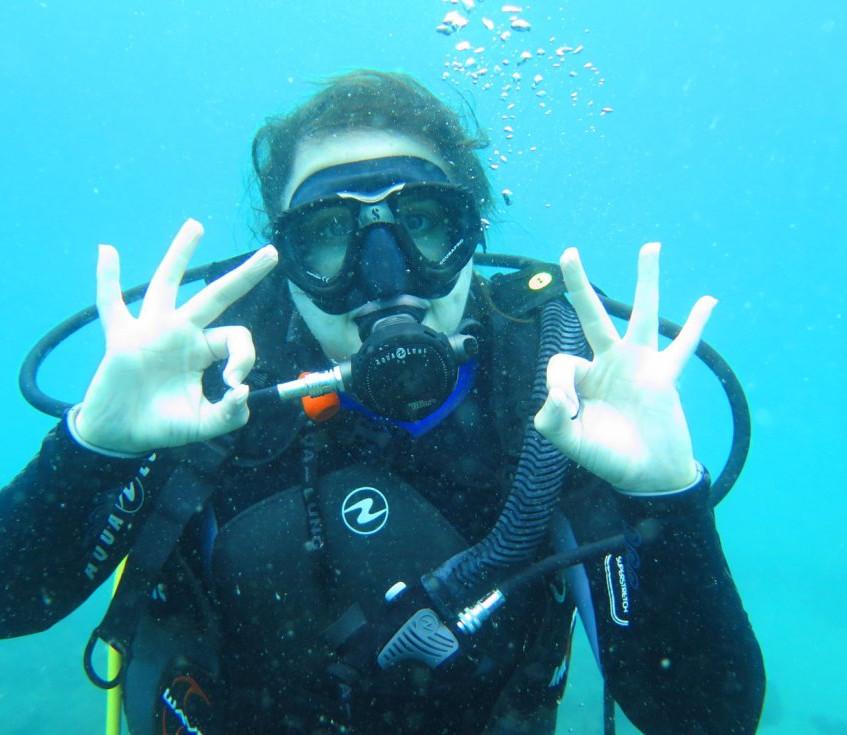Castelo-Do-Mar-Scuba-Diving-7