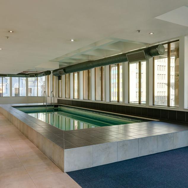 Indoor Swimming Pool Area 1.jpeg