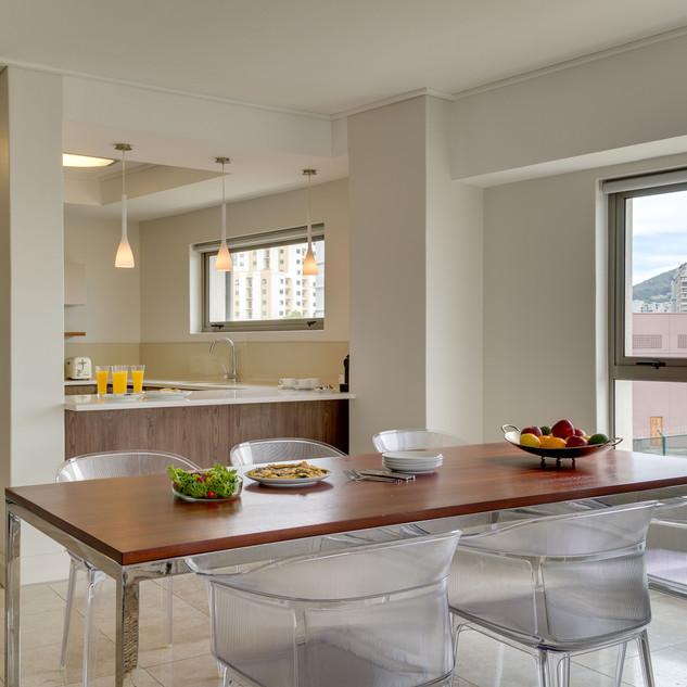 Dining & Kitchen Area 1.jpeg