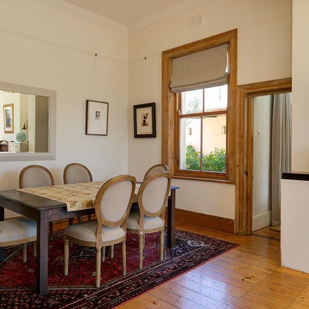Dining Room Area 1.jpeg