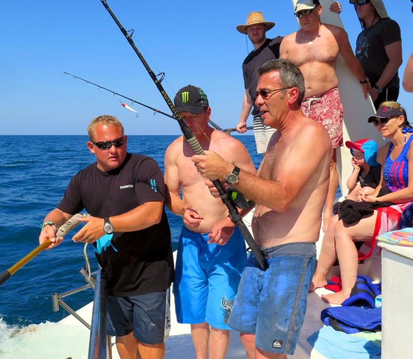 Mozambique-Fishing-Castelo-Do-Mar-4