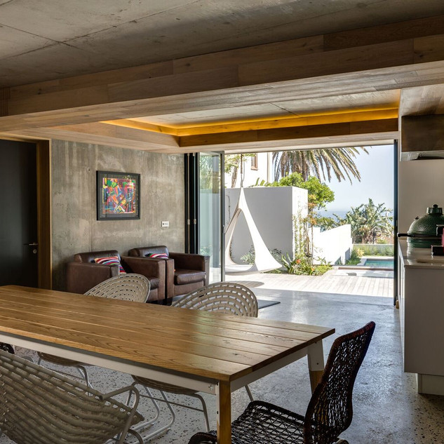 Dining & Living Room Area 2.jpeg