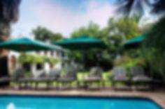Exterior_Pool_Landscape[1].jpg