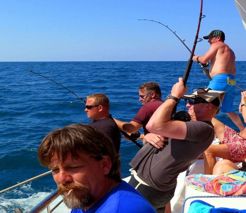 Mozambique-Fishing-Castelo-Do-Mar-1