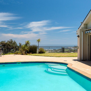 Outdoor Pool Area 3.jpeg