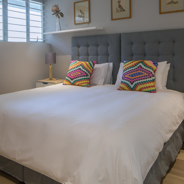 Bedroom Image 1.jpeg