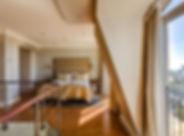 Bedroom Area 5.jpeg