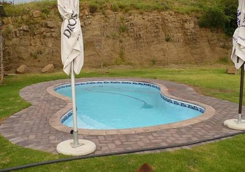 Indunduma Resort