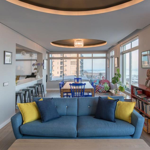 Living Room Area 3.jpeg