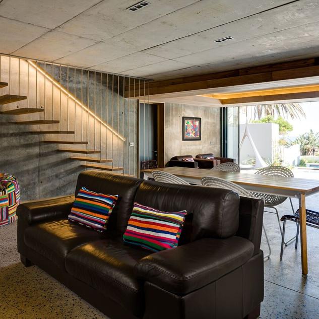 Living & Dining Room Area 2.jpeg