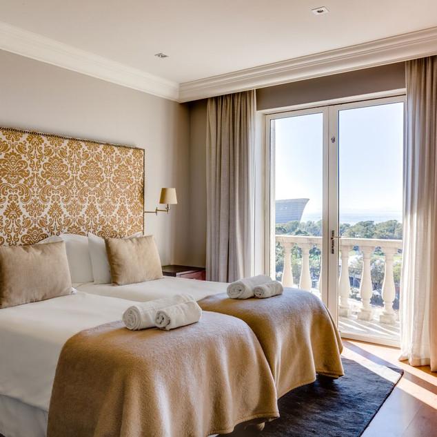 Bedroom Area 6.jpeg