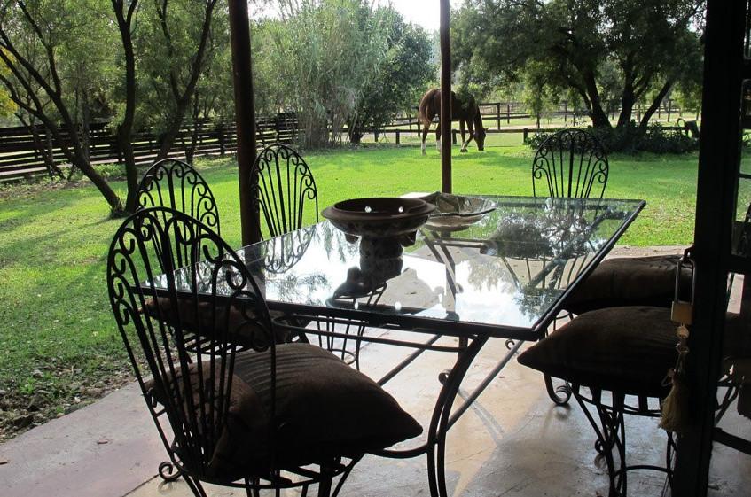 lethaboestate_stables_cottage14