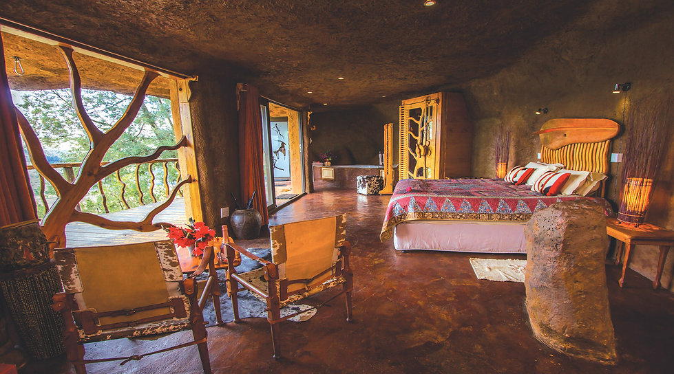 Luxury-cave-interior.jpg