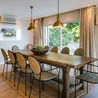 Dining Room Image 2.jpeg