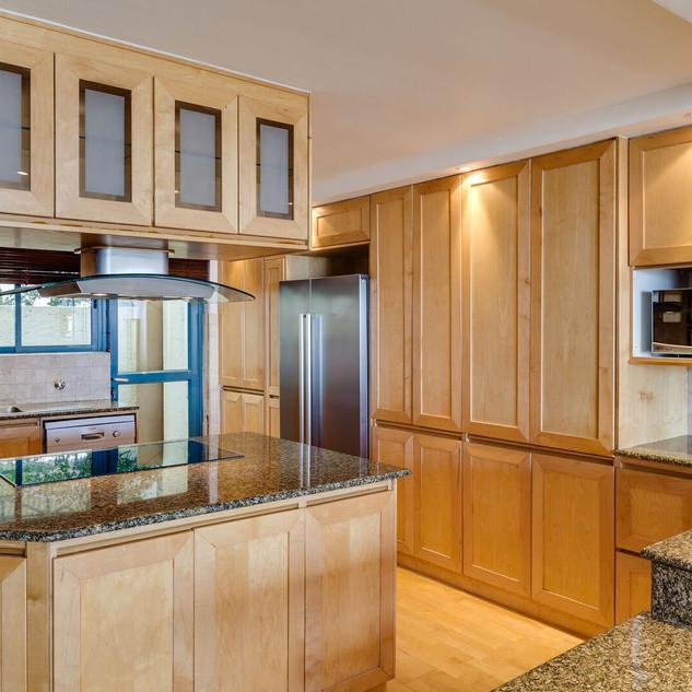 Kitchen Image 1.jpeg