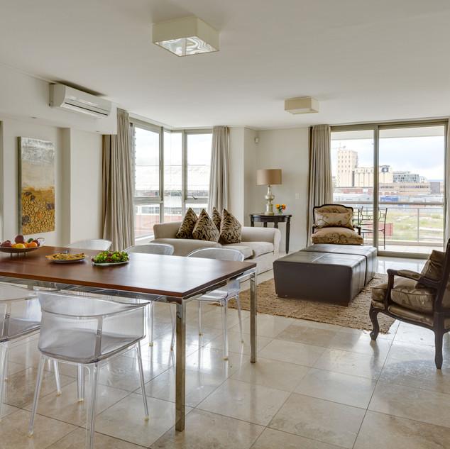 Dining & Livingroom Area 1.jpeg