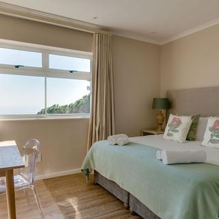 Bedroom Image 7.jpeg