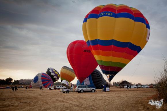 Drakensberg-Experience-Drakensberg-Ballooning-2-580x387