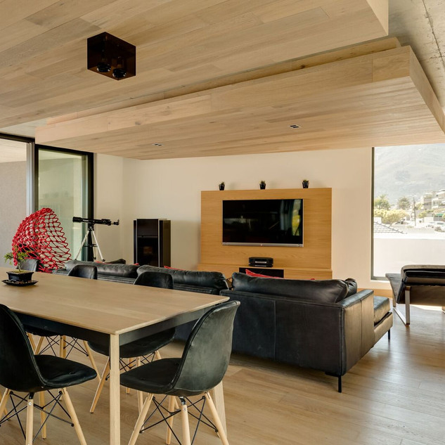 Dining & Living Room Area 1.jpeg
