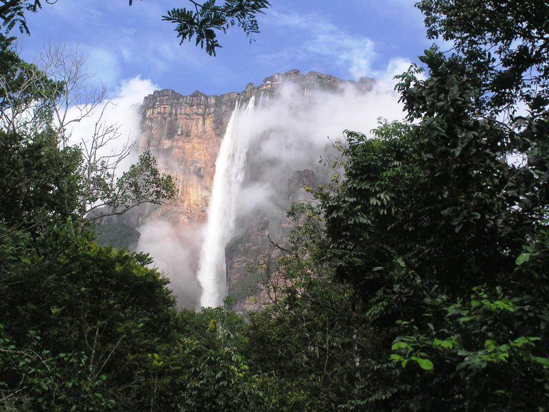 Tugela-Falls-KwaZulu-Natal-Where2Stay-1
