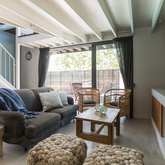 Living Room Image 1.jpeg