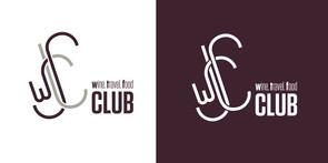 WTF Club