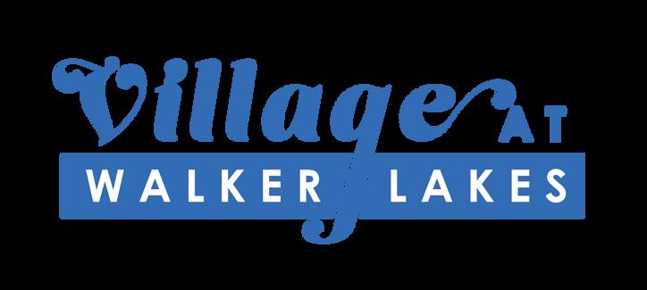 Village at Walker Lakes