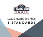 Landmark Home Standards