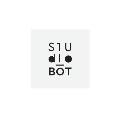 Studio Bot