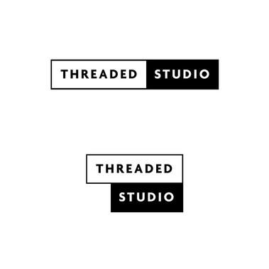 Threaded Studio
