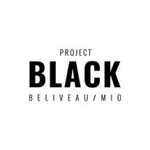 Project Black Bel/Mio