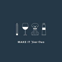 Make It Your Own