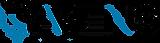Transparent Logo Banner.png