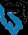 Small Crest ravens logo Transparent.png