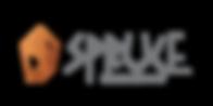 Spruce_logo-01.png