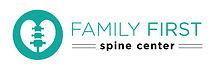 FamilyFirst_FINAL.jpg