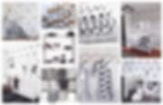 allgood_moodboard-01.jpg