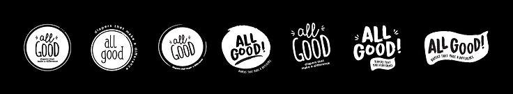 AllGood_logo_explore-01.jpg