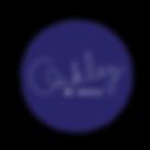 oakleywines_logo_final_social.png