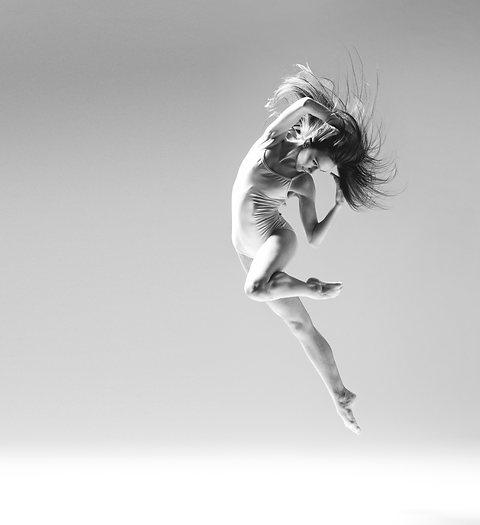 Ballet%20Dancer%20in%20Mid-Air_edited.png