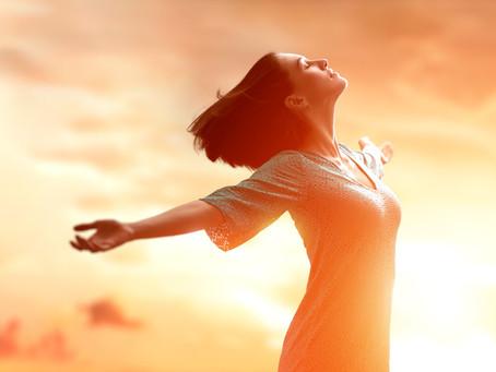 5 moyens pour rester en pleine santé pendant la saison hivernale