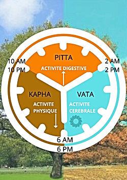 Horloge ayurvedique (1).jpg